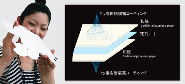 福岡 照明器具